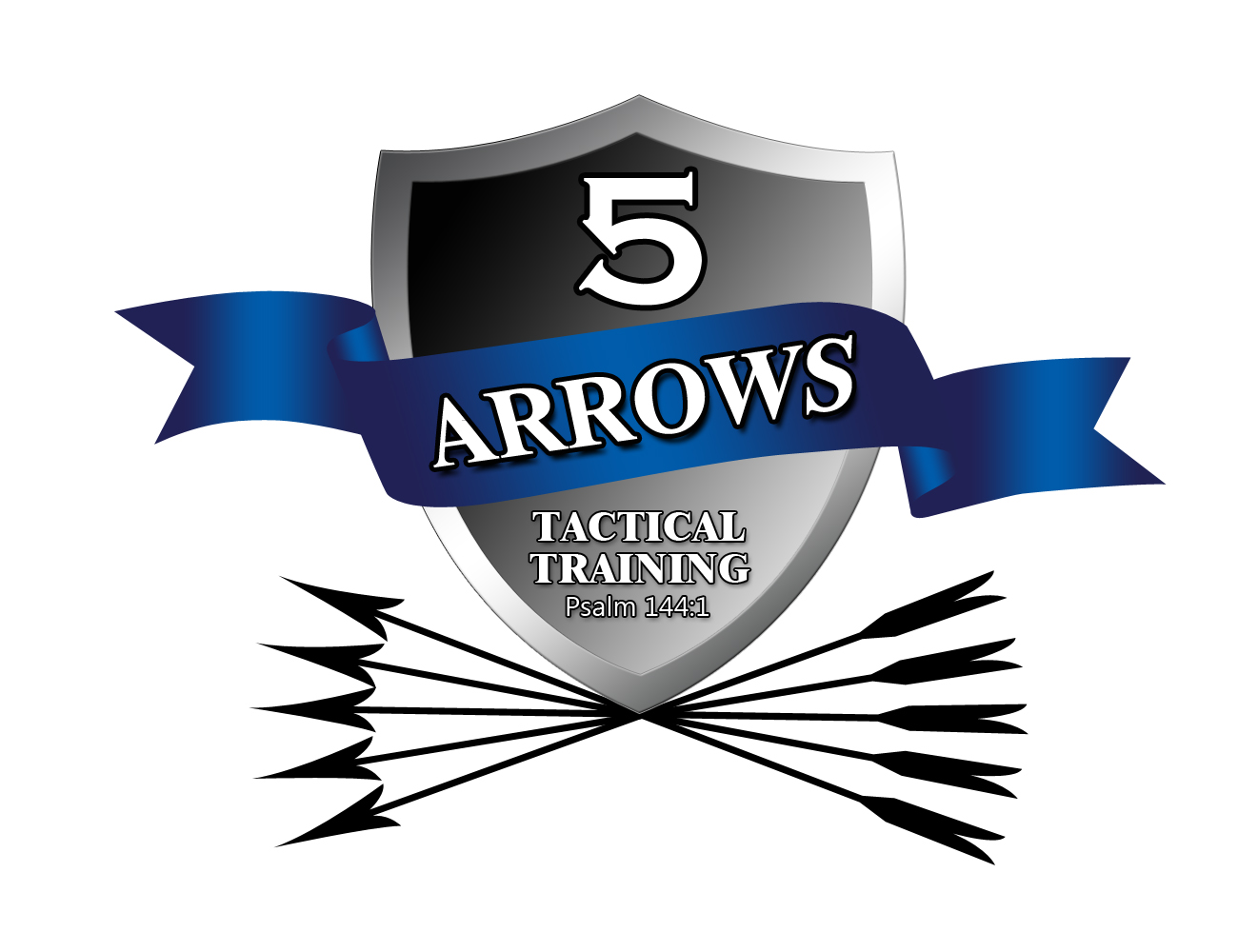 5 Arrows Tactical Training Store